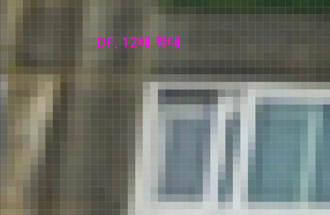 3ae60ffaf5e53b400bc2139680605d08_1528874417_8862.jpg