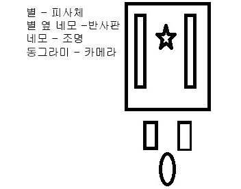54d25ca9270b7b9607d42c568f7f3c07_1609755345_2191.jpg